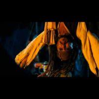 'Piratas del Caribe 5' ya tiene fecha de estreno