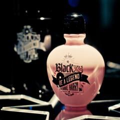 Foto 54 de 60 de la galería paco-rabanne-black-xs-records en Trendencias Lifestyle