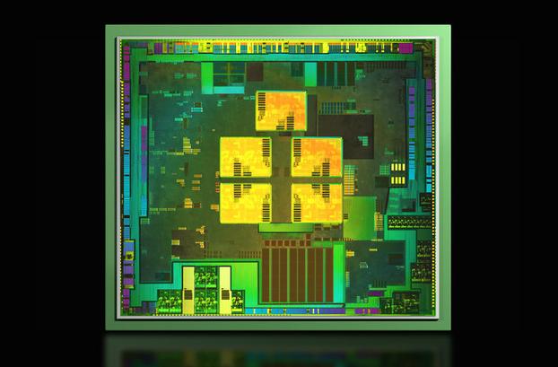 Qualcomm Snapdragon 800 vs Nvidia Tegra 3 (T33)