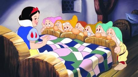 Blancanieves vuelve al cine, ahora es el turno del remake de Disney