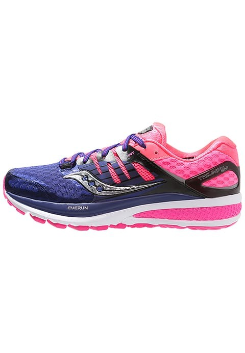 Saucony Triumph ISO 2 (mujer)