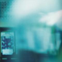 Foto 11 de 15 de la galería miranda-kerr-muy-provocativa-en-el-editorial-de-numero en Trendencias