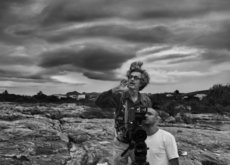 7 documentales recientes sobre fotografía que hay que ver