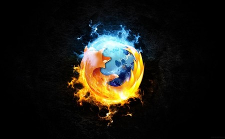 ¿Quieres exportar tus contraseñas de Firefox a Microsoft Edge? Te mostramos paso a paso cómo conseguirlo