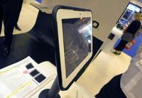 Después de VX Cast llega la tablet definitiva: la VX Tablet