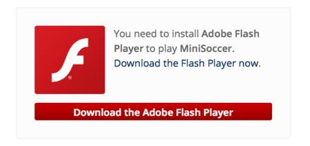 ¿No puedes vivir sin Flash en Firefox? Reactívalo en tres pasos