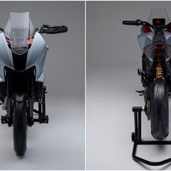 Foto 7 de 13 de la galería honda-concept-cb4x en Motorpasion Moto