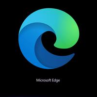 Microsoft Edge cambia el clásico copiar y pegar: pega el título de las páginas en vez de la URL, así puedes regresar a la normalidad
