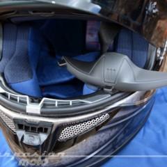 Foto 12 de 32 de la galería hjc-r-pha-10-plus en Motorpasion Moto