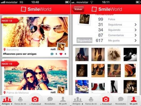 Coca-Cola podría lanzar pronto su propia versión de Instagram