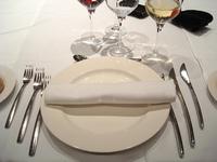 Navidad: cenas, cestas y austeridad