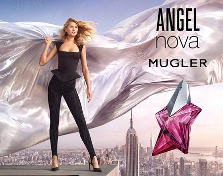 Angel Nova 1