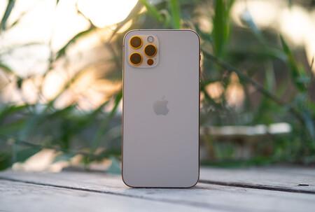 Apple bate récords ingresando más de 100.000 millones de dólares en los tres últimos meses de 2020