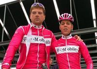 """La televisión pública alemana """"apaga"""" al ciclismo"""