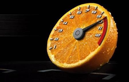 Vuelven los Orange Days 2010, 7 y 8 de mayo