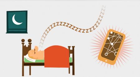 Folding@Home, la app con la que tu Xperia puede ayudar a encontrar la cura para el Alzheimer