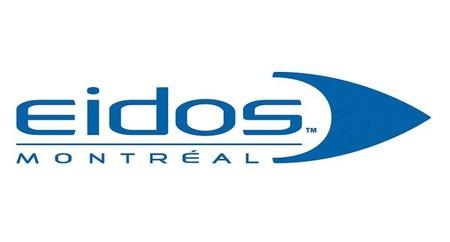 Eidos Montreal trabaja en nuevo juego para PS4 y Xbox One