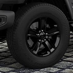 Foto 16 de 18 de la galería jeep-wrangler-mild-hybrid-2020 en Motorpasión México