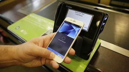 Preguntas y respuestas sobre la llegada de Apple Pay a España en 2016