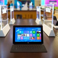 Las cinco cifras clave de los resultados de Microsoft antes del lanzamiento de Windows 10
