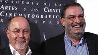 Enrique González Macho, nuevo Presidente de la Academia de Cine Español, que celebra el regreso de los Almodóvar
