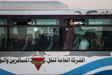 Mosul 2017 9