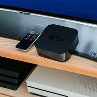 Un nuevo Apple TV más potente con motivo de Apple Arcade podría ser presentado la semana que viene