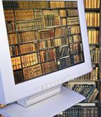 Bogotá crea una nueva biblioteca digital