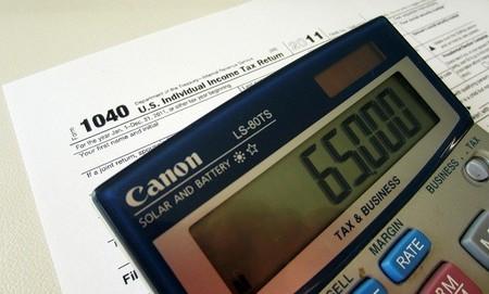 El próximo 24 de abril se inicia la campaña sobre la renta, ¿lo tienes todo listo?