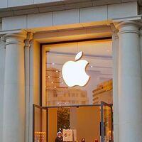 Apple en el punto de mira de Europa: la Unión Europea la acusa de vulnerar la competencia