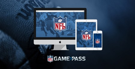 S3 News Tmp 111981 Nfl Game Pass Default 1280