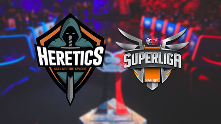 team heretics league of legends