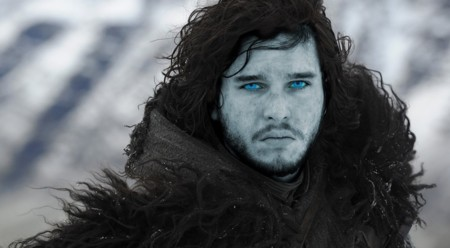 Juego de Tronos podría retrasarse: el invierno llegará de verdad a los Siete Reinos