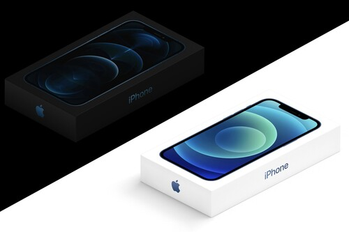 Qué iPhone 12 elegir este año y por qué: las recomendaciones de los editores de Applesfera