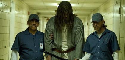 Trailer de 'Halloween: el Origen' de Rob Zombie