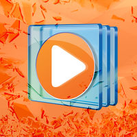 Windows Media Player pierde una función en Windows 7 que se mantiene en Windows 10