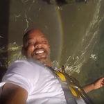 En una imparable transfiguración, Will Smith está envejeciendo en el tío Phil del Príncipe de Bel Air