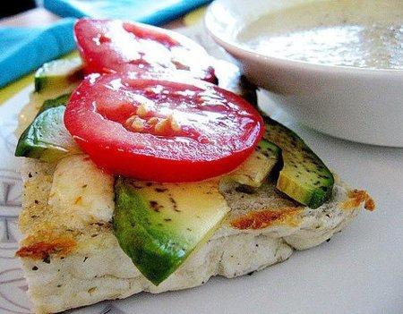 Los alimentos más saciantes para adelgazar fácilmente