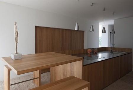 erpicum-cocina.