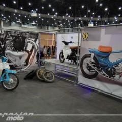 Foto 66 de 87 de la galería mulafest-2014-expositores-garaje en Motorpasion Moto
