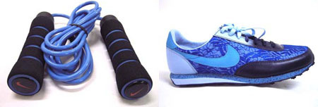 Nike Colette Elite ya a la venta
