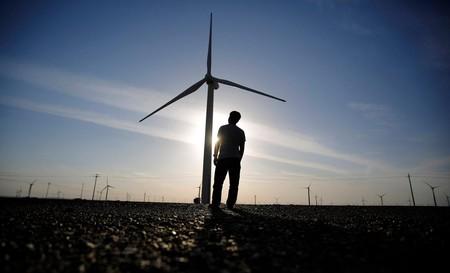 Adiós, combustibles fósiles: en 2050 Europa dependerá de las renovables y la energía nuclear