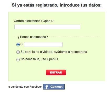 identificarse-con-facebook-en-xataka.jpg
