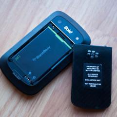 Foto 1 de 19 de la galería blackberry-bold-9900-analisis en Xataka