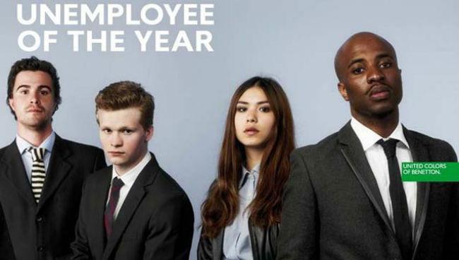 ¿Cómo ir  vestido a una entrevista de trabajo?: consejos para superarla con éxito