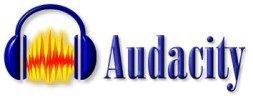 Audacity 1.2.4 y 1.3.0 beta ya disponibles