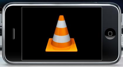 VLC para el iPhone, en fase de desarrollo