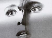 Cine en el salón: 'Morir todavía', ecos de grandeza