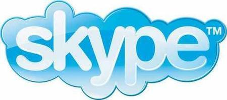 Los móviles Nokia permitirán hacer llamadas gratis con Skype