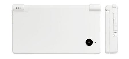 Nintendo prepara un nuevo modelo de DSi para este mismo año